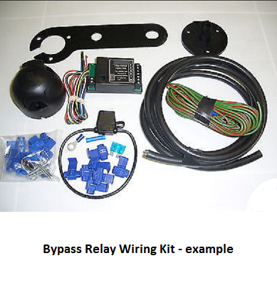 bypass_relay_kit.png