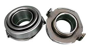 Image result for clutch release bearing
