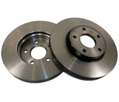 Image result for brake Discs