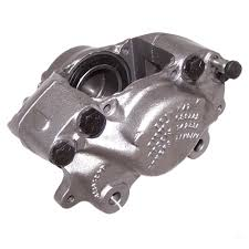 Image result for brake Calipers