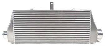 Image result for intercooler