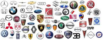 Image result for car badge