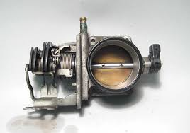Image result for throttle body housing