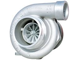 Image result for turbos