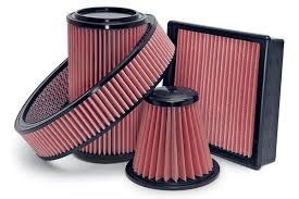 Image result for air filters