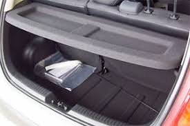 Image result for parcel shelf