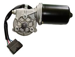 Image result for wiper motor