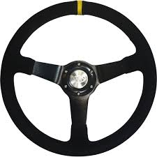 Image result for steering wheel