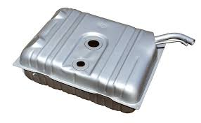 Image result for car fuel tank