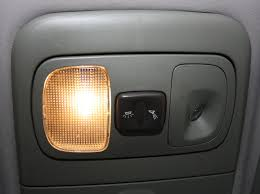 Image result for interior car lamps
