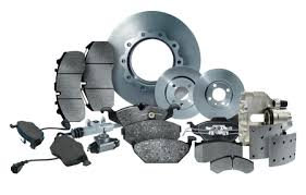 Image result for braking parts