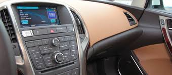 Image result for interior car buttons
